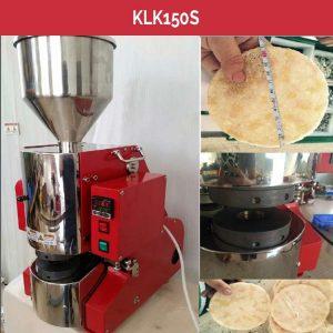 KLK150S