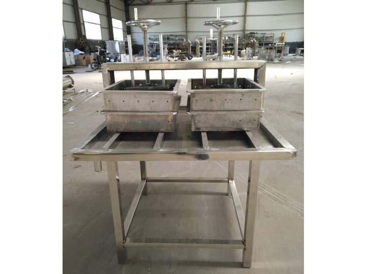 stock tofu maker1