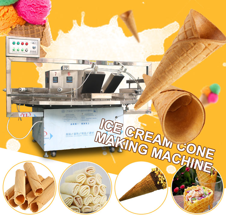 egg roll making machine