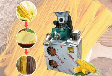 noodle making machine (2)