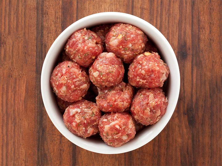 meatball (2)